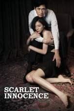 Nonton Scarlet Innocence (2014) Subtitle Indonesia Terbaru Download Streaming Online Gratis