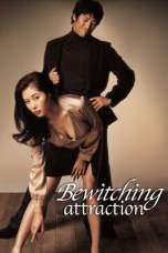 Nonton Bewitching Attraction (2006) Subtitle Indonesia Terbaru Download Streaming Online Gratis