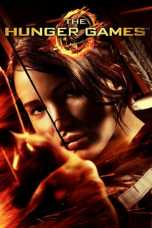 Nonton The Hunger Games (2012) Subtitle Indonesia Terbaru Download Streaming Online Gratis