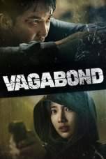 Nonton Vagabond Subtitle Indonesia Terbaru Download Streaming Online Gratis