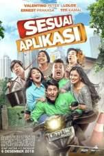 Nonton Sesuai Aplikasi (2018) Subtitle Indonesia Terbaru Download Streaming Online Gratis