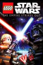 Nonton Lego Star Wars: The Empire Strikes Out (2012) Subtitle Indonesia Terbaru Download Streaming Online Gratis