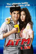 Nonton ATM: Er Rak Error (2012) Subtitle Indonesia Terbaru Download Streaming Online Gratis