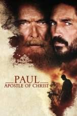 Nonton Paul, Apostle of Christ (2018) Subtitle Indonesia Terbaru Download Streaming Online Gratis
