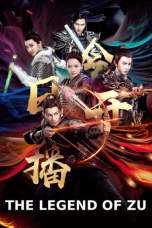 Nonton The Legend of Zu (2018) Subtitle Indonesia Terbaru Download Streaming Online Gratis