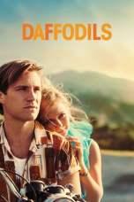 Nonton Daffodils (2019) Subtitle Indonesia Terbaru Download Streaming Online Gratis