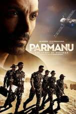 Nonton Parmanu: The Story of Pokhran (2018) Subtitle Indonesia Terbaru Download Streaming Online Gratis