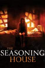 Nonton The Seasoning House (2012) Subtitle Indonesia Terbaru Download Streaming Online Gratis