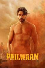 Nonton Pailwaan (2019) Subtitle Indonesia Terbaru Download Streaming Online Gratis