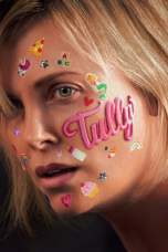 Nonton Tully (2018) Subtitle Indonesia Terbaru Download Streaming Online Gratis
