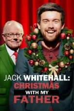 Nonton Jack Whitehall: Christmas with My Father (2019) Subtitle Indonesia Terbaru Download Streaming Online Gratis