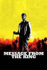 Nonton Message from the King (2017) Subtitle Indonesia Terbaru Download Streaming Online Gratis