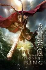 Nonton The Monkey King (2014) Subtitle Indonesia Terbaru Download Streaming Online Gratis