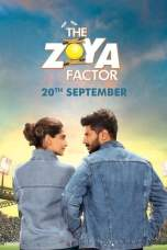 Nonton The Zoya Factor (2019) Subtitle Indonesia Terbaru Download Streaming Online Gratis
