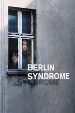 Nonton Berlin Syndrome (2017) Subtitle Indonesia Terbaru Download Streaming Online Gratis