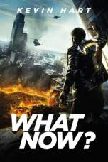 Nonton Kevin Hart: What Now? (2016) Subtitle Indonesia Terbaru Download Streaming Online Gratis