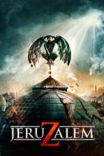 Nonton Jeruzalem (2016) Subtitle Indonesia Terbaru Download Streaming Online Gratis
