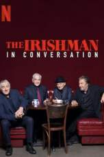 Nonton The Irishman: In Conversation (2019) Subtitle Indonesia Terbaru Download Streaming Online Gratis