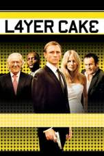Nonton Layer Cake (2004) Subtitle Indonesia Terbaru Download Streaming Online Gratis