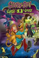 Nonton Scooby Doo And The Curse of The 13th Ghost (2019) Subtitle Indonesia Terbaru Download Streaming Online Gratis