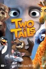 Nonton Two Tails (2018) Subtitle Indonesia Terbaru Download Streaming Online Gratis