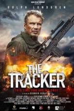 Nonton The Tracker (2019) Subtitle Indonesia Terbaru Download Streaming Online Gratis