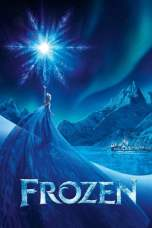Nonton Frozen (2013) Subtitle Indonesia Terbaru Download Streaming Online Gratis
