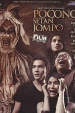 Nonton Pocong Setan Jompo (2009) Subtitle Indonesia Terbaru Download Streaming Online Gratis