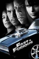 Nonton Fast & Furious (2009) Subtitle Indonesia Terbaru Download Streaming Online Gratis