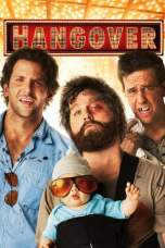 Nonton The Hangover (2009) Subtitle Indonesia Terbaru Download Streaming Online Gratis