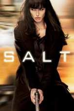 Nonton Salt (2010) Subtitle Indonesia Terbaru Download Streaming Online Gratis