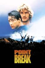 Nonton Point Break (1991) Subtitle Indonesia Terbaru Download Streaming Online Gratis