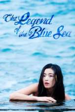 Nonton The Legend of the Blue Sea Subtitle Indonesia Terbaru Download Streaming Online Gratis