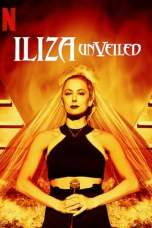 Nonton Iliza Shlesinger: Unveiled (2019) Subtitle Indonesia Terbaru Download Streaming Online Gratis