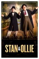 Nonton Stan & Ollie (2018) Subtitle Indonesia Terbaru Download Streaming Online Gratis