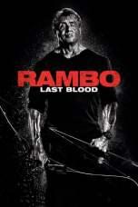 Nonton Rambo: Last Blood (2019) Subtitle Indonesia Terbaru Download Streaming Online Gratis