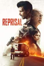 Nonton Reprisal (2018) Subtitle Indonesia Terbaru Download Streaming Online Gratis