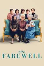 Nonton The Farewell (2019) Subtitle Indonesia Terbaru Download Streaming Online Gratis