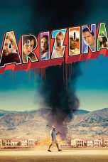 Nonton Arizona (2018) Subtitle Indonesia Terbaru Download Streaming Online Gratis