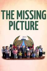 Nonton The Missing Picture (2013) Subtitle Indonesia Terbaru Download Streaming Online Gratis