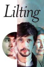 Nonton Lilting (2014) Subtitle Indonesia Terbaru Download Streaming Online Gratis