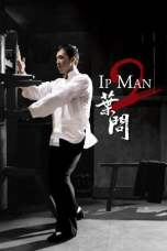 Nonton Ip Man 2 (2010) Subtitle Indonesia Terbaru Download Streaming Online Gratis
