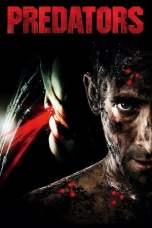 Nonton Predators (2010) Subtitle Indonesia Terbaru Download Streaming Online Gratis