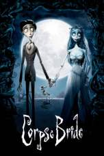 Nonton Corpse Bride (2005) Subtitle Indonesia Terbaru Download Streaming Online Gratis