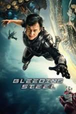 Nonton Bleeding Steel (2017) Subtitle Indonesia Terbaru Download Streaming Online Gratis
