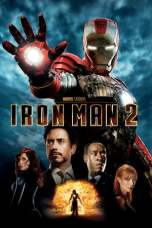 Nonton Iron Man 2 (2010) Subtitle Indonesia Terbaru Download Streaming Online Gratis