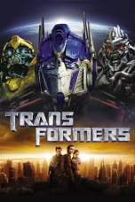 Nonton Transformers (2007) Subtitle Indonesia Terbaru Download Streaming Online Gratis