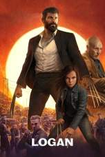 Nonton Logan (2017) Subtitle Indonesia Terbaru Download Streaming Online Gratis