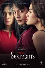 Nonton Sang Sekretaris (2016) Subtitle Indonesia Terbaru Download Streaming Online Gratis