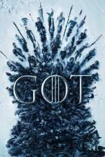 Nonton Game of Thrones (Full Season) Subtitle Indonesia Terbaru Download Streaming Online Gratis